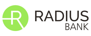Radius-Bank-Review image