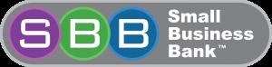 SBBlogo_B