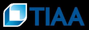 TIAA-Direct