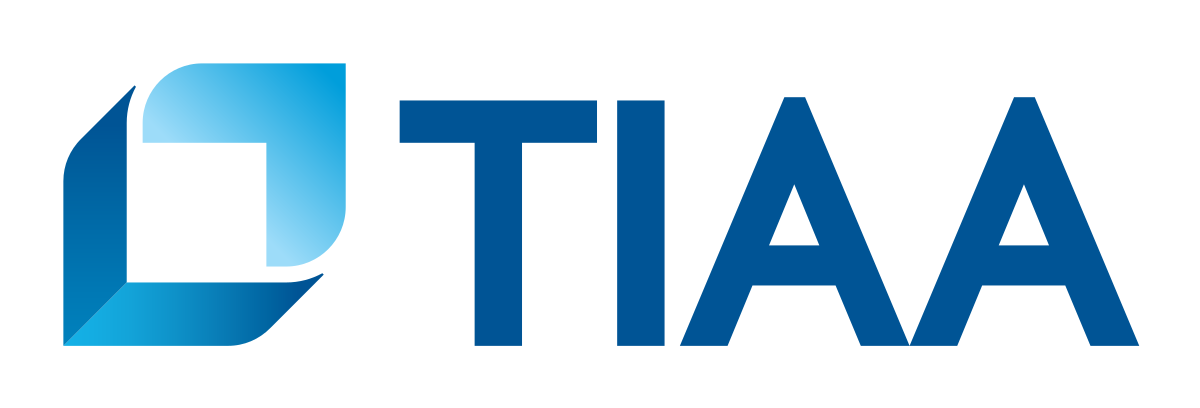 TIAA Bank Small Business Checking Review - 2019