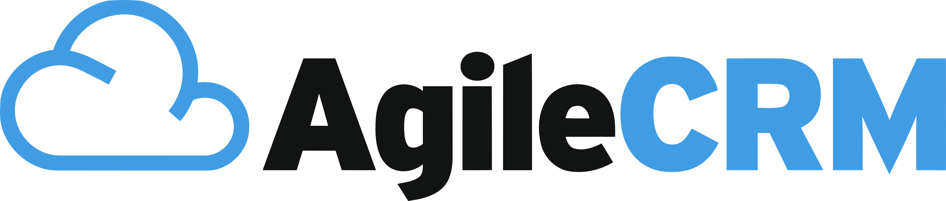 Agile: Take Customer Relations to the Next Level