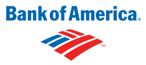 bank of america logo