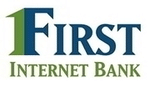 First Internet Bank Small Business Checking Review - 2021