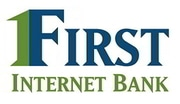 First Internet Bank Small Business Checking Review - 2019
