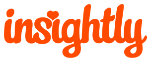 insighlty crm logo