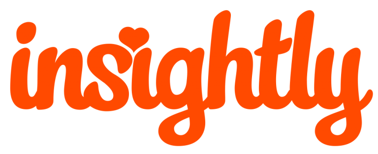 insighlty crm logo