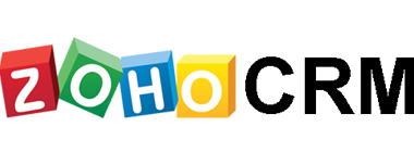 Zoho: Multi-Channel to Help You Increase Sales