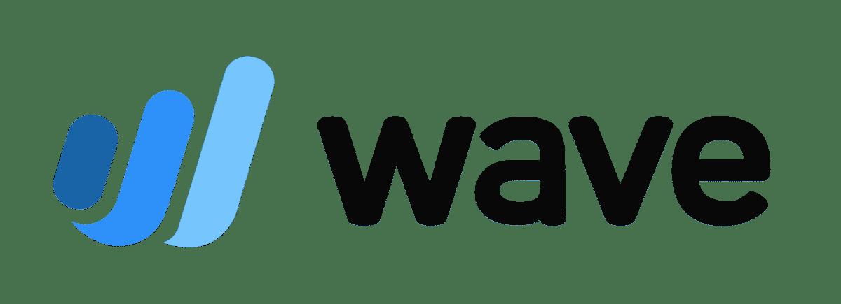 1200px-Wave_logo_RGB