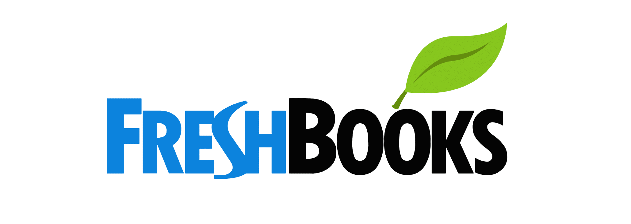 FreshBooks Review - 2019