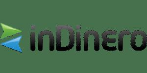 inDinero_Logo