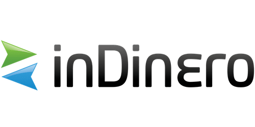 inDinero Bookkeeping Review - 2019