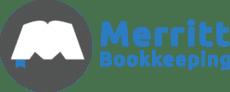 Merritt Bookkeeping Review - 2021