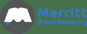 merrittbookkeeping-logo