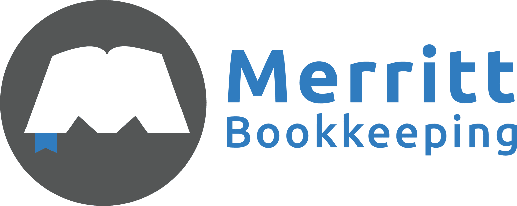 Merritt Bookkeeping Review - 2019