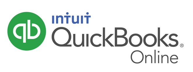 QuickBooks Online Review - 2019