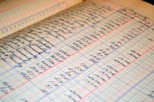 accounting-balance