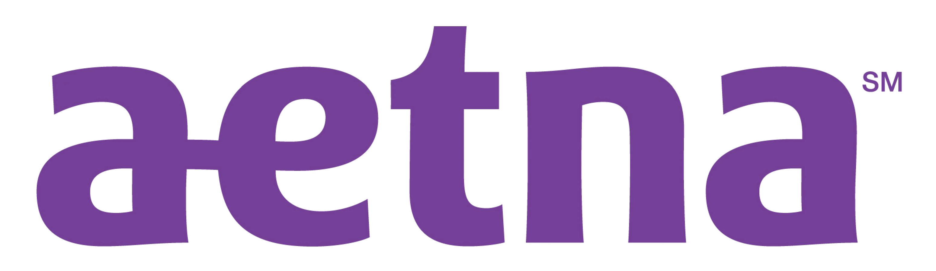 Aetna Review - 2019