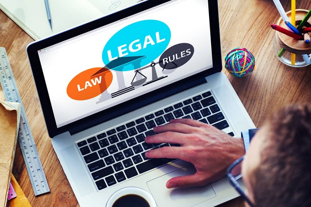 Best Online Legal Services for Small Business – 2019