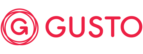 Gusto Review - 2019