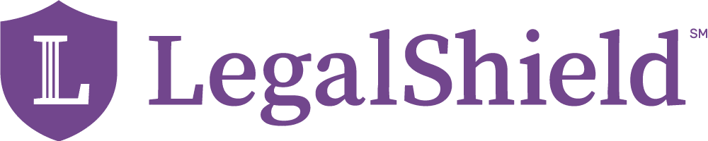 LegalShield Review - 2019