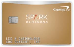 SPARK CLASSIC