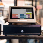 Best POS Systems – 2019