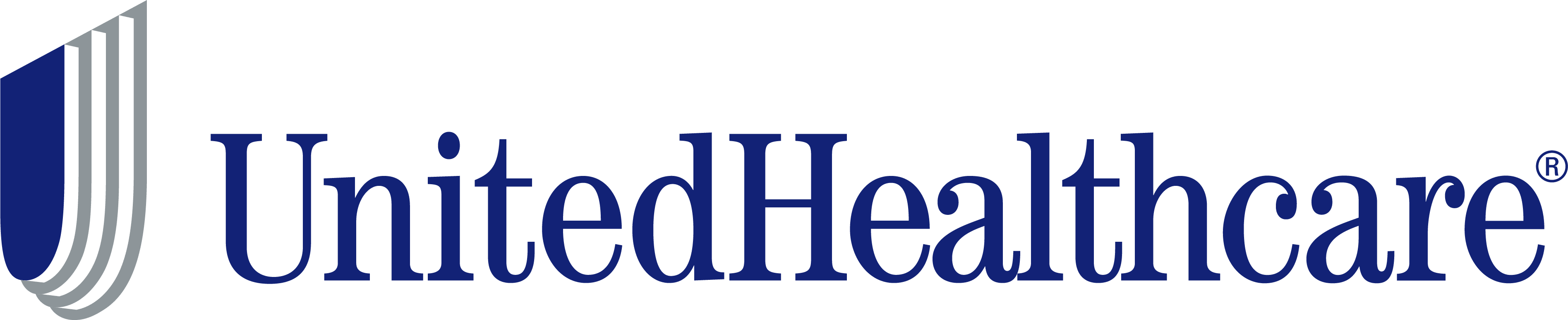 UnitedHealthcare Review - 2019