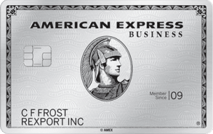 american-express-business-platinum