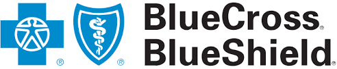 Blue Cross Blue Shield Review - 2019