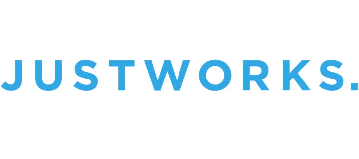 Justworks Review - 2019