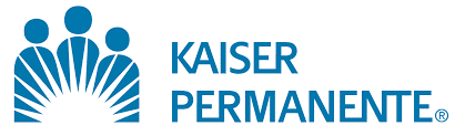 Kaiser Permanente Review - 2019