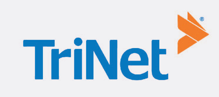 TriNet Review - 2019
