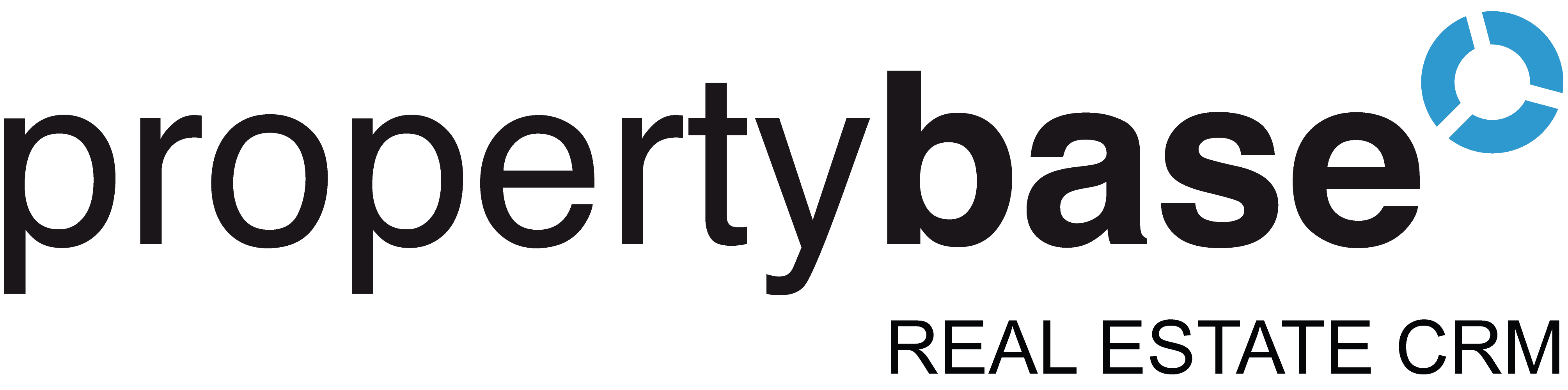 Propertybase Review - 2019