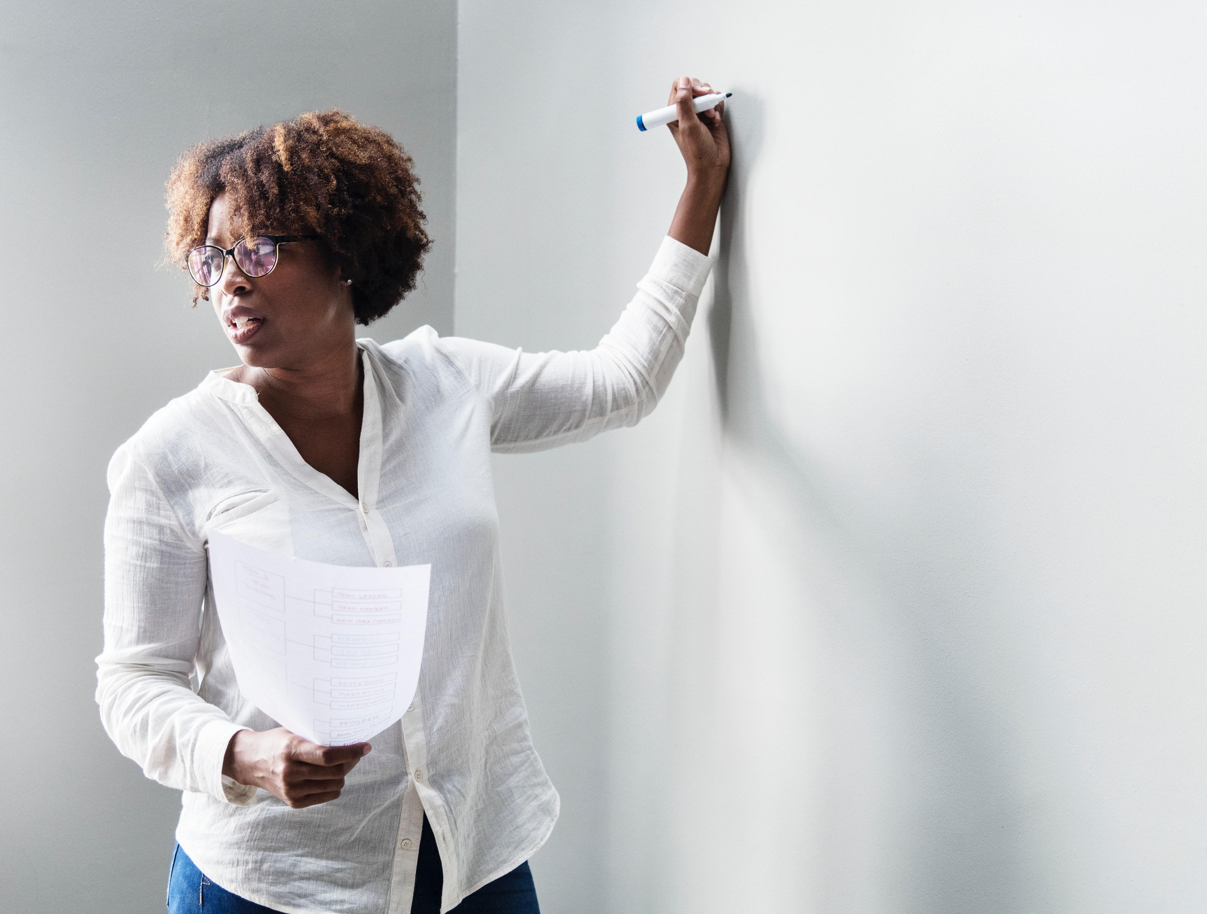 Best Sales Training Programs – 2019