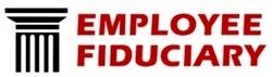 Employee Fiduciary 401(k) Review - 2021