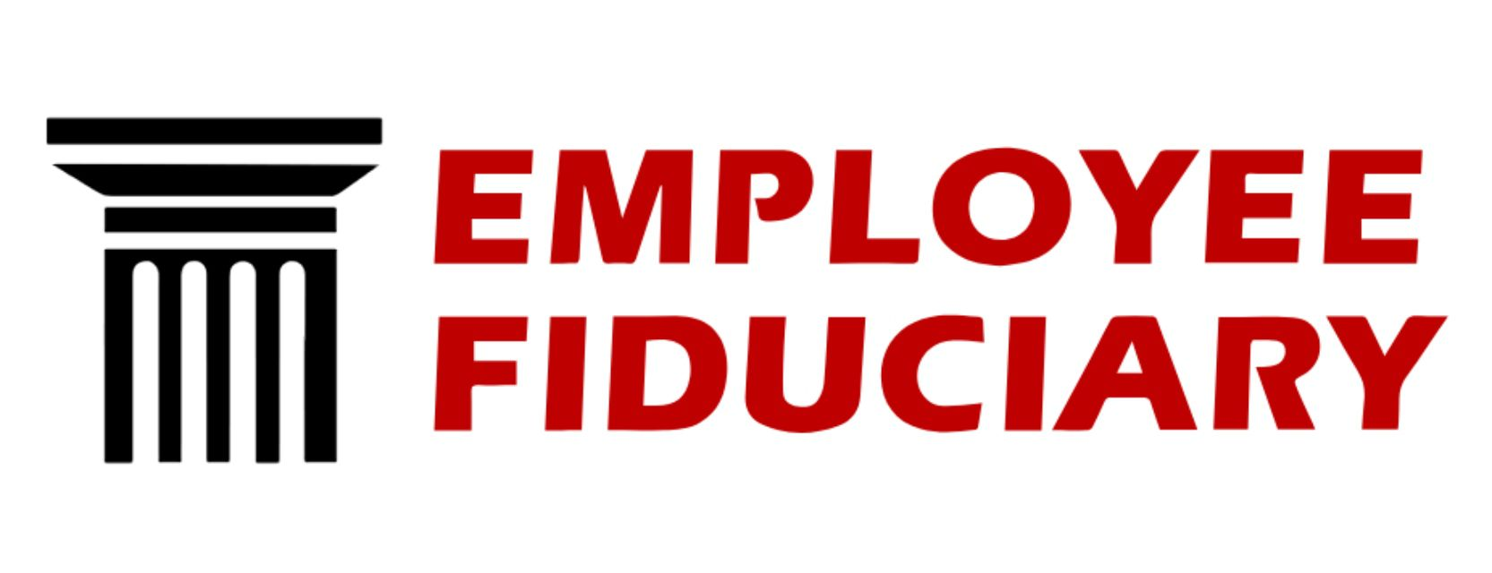Employee Fiduciary 401(k) Review - 2019