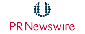 PR Newswire for Small Business Review - 2019