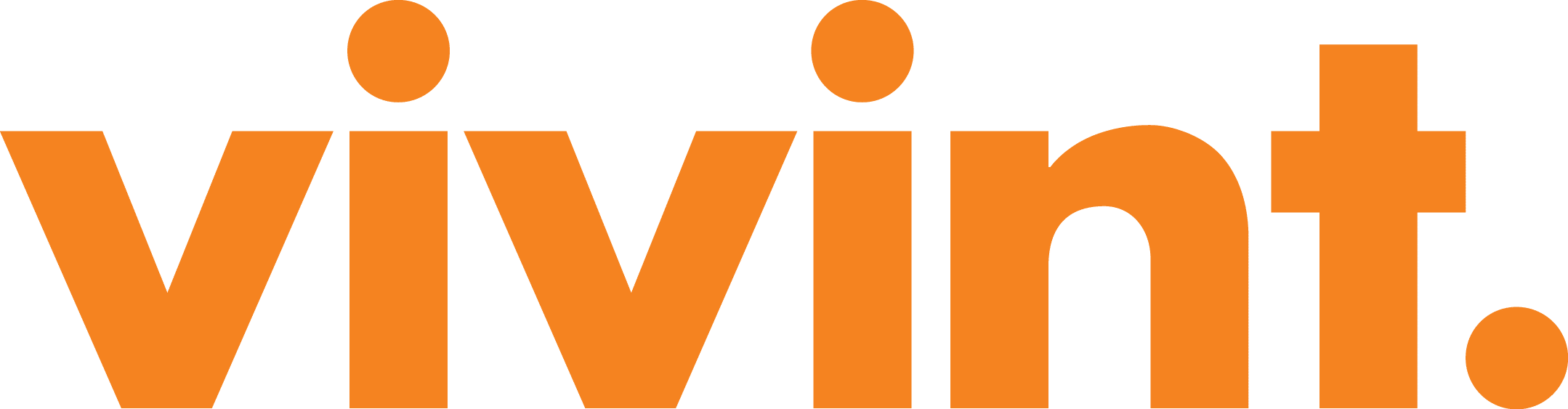 Vivint Business Security System Review - 2019