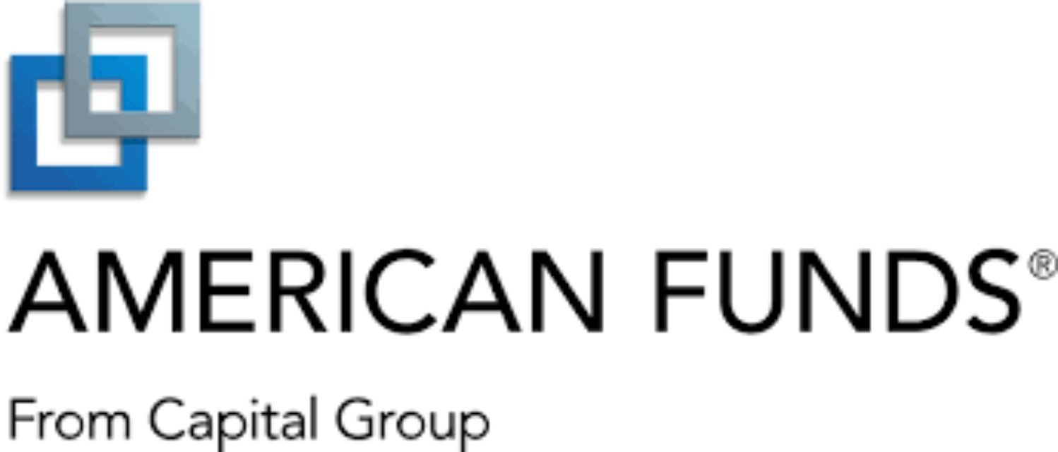American Funds 401(k) Review - 2019