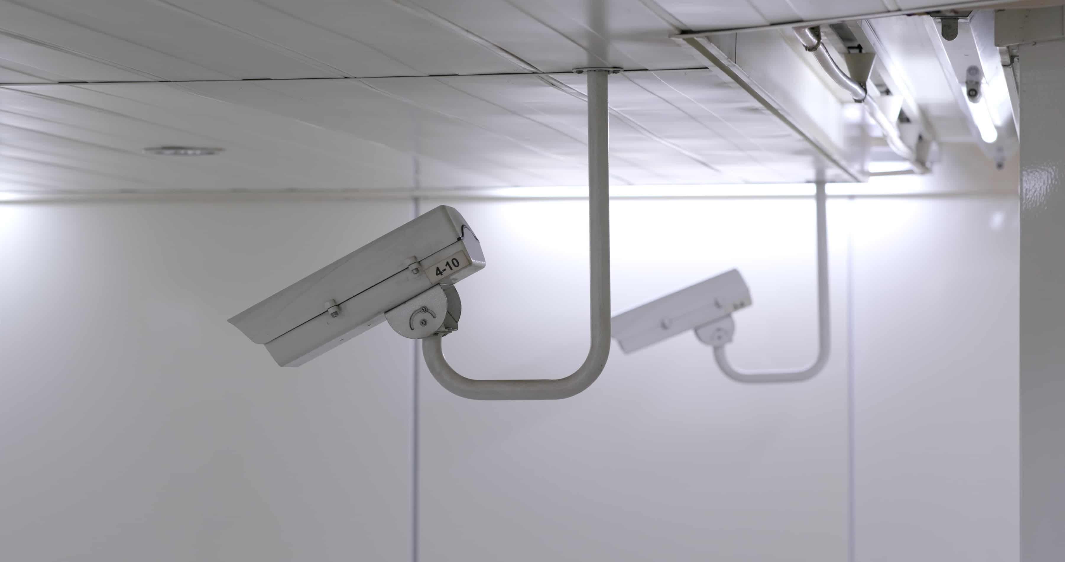 Best Business Security Systems – 2019