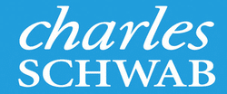 Charles Schwab 401(k) Review - 2019