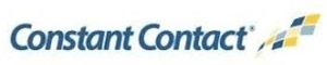 Constant Contact Review - 2021