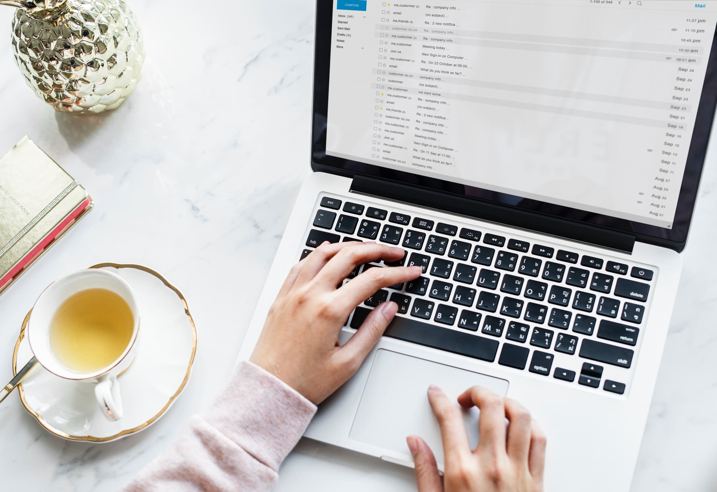 Best Email Marketing Software – 2019