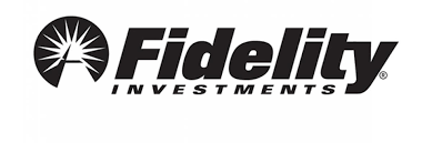 Fidelity Investments 401(k) Review - 2019