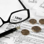 A Detailed Guide to Schedule C Tax Forms