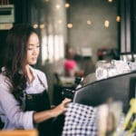 The Beginner's Guide to Small Business Franchises