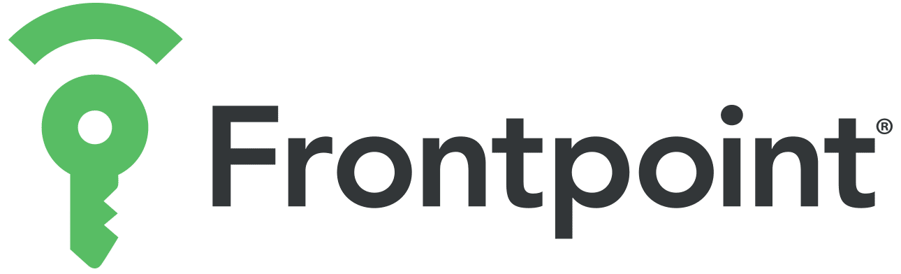 Frontpoint Business Security System Review - 2019