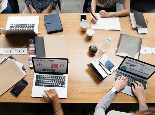 Best Business Internet Service Providers – 2019