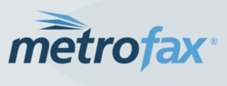Metrofax Review - 2019