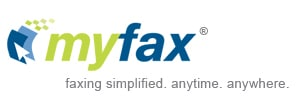 MyFax Review - 2019